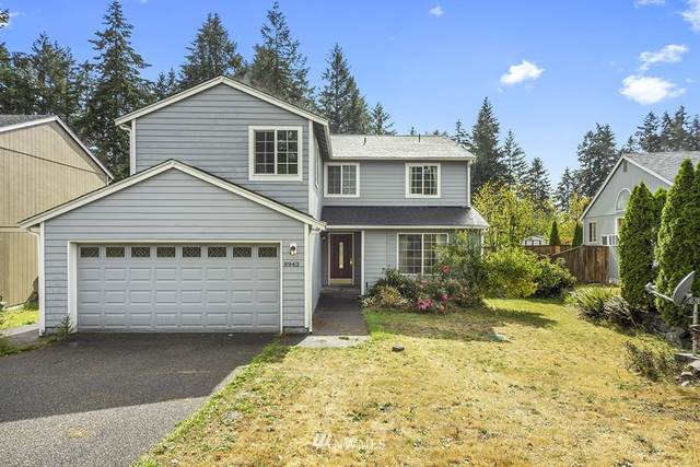 8943 Milbanke Drive SE, Olympia, WA 98513 (#1665855) :: NW Home Experts