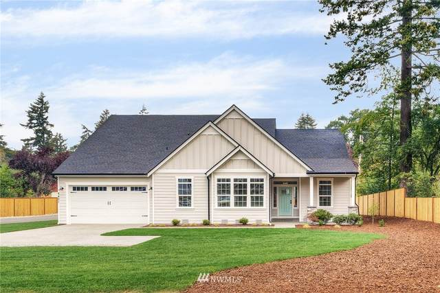 6421 Wildaire Road SW, Lakewood, WA 98499 (#1665861) :: Better Properties Lacey