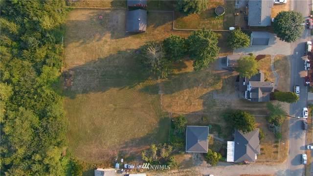 7229 A Street, Tacoma, WA 98408 (#1665865) :: Ben Kinney Real Estate Team