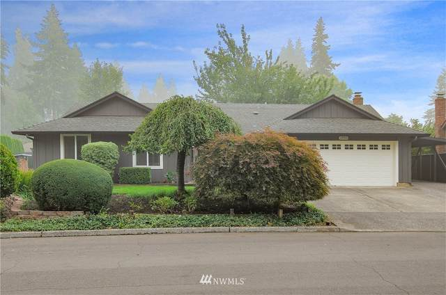 13905 NE 82nd Street, Vancouver, WA 98682 (#1665868) :: Better Homes and Gardens Real Estate McKenzie Group