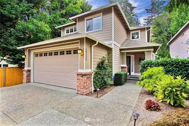 16330 32nd Avenue SE, Mill Creek, WA 98012 (#1665869) :: Mike & Sandi Nelson Real Estate