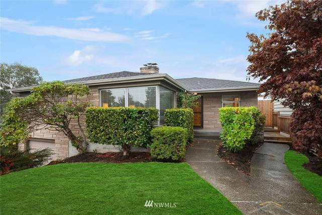10544 12th Avenue NW, Seattle, WA 98177 (#1665872) :: Pacific Partners @ Greene Realty