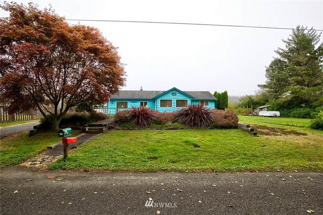 208 Oyehut Road, Hoquiam, WA 98550 (#1665880) :: Alchemy Real Estate