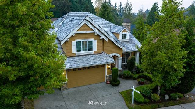19655 NE 44th Place, Sammamish, WA 98074 (#1665885) :: Canterwood Real Estate Team