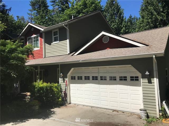 20902 NE Inglewood Hill Road, Sammamish, WA 98074 (#1665928) :: Canterwood Real Estate Team