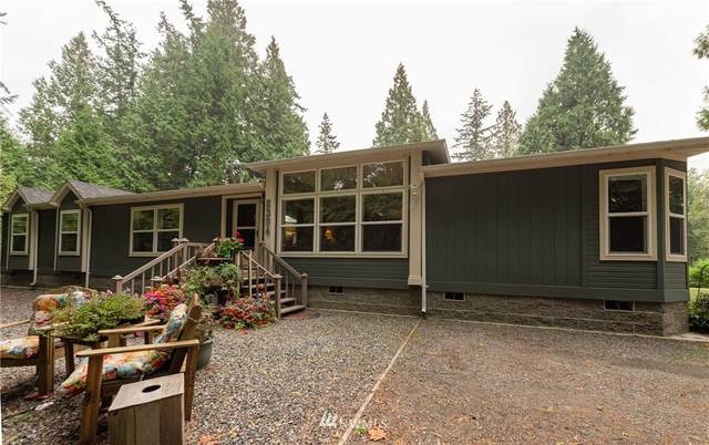 8394 Kickerville Road, Blaine, WA 98230 (#1665941) :: Better Homes and Gardens Real Estate McKenzie Group