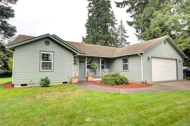 2707 Vantage Avenue SW, Olympia, WA 98512 (#1665950) :: Alchemy Real Estate