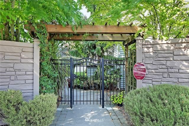 8659 Delridge Way SW B3, Seattle, WA 98106 (#1665961) :: Keller Williams Western Realty