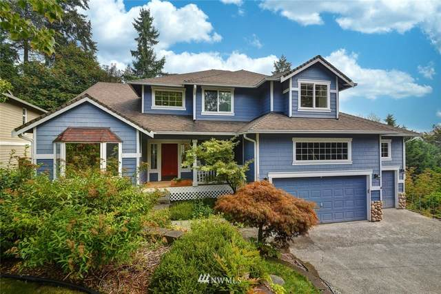 10310 186 Court NE, Redmond, WA 98052 (#1665973) :: Better Properties Lacey