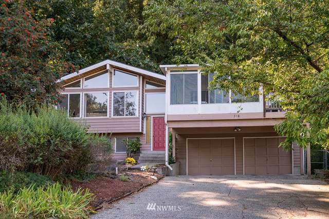 318 228th Street SE, Bothell, WA 98021 (#1665975) :: The Torset Group