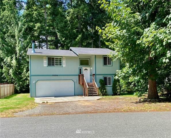 21536 Terra Lane SE, Yelm, WA 98597 (#1665989) :: Pickett Street Properties