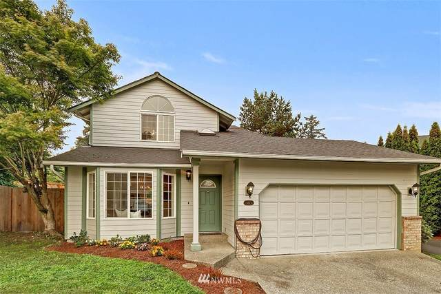 3121 154th Street SW, Lynnwood, WA 98087 (#1665991) :: Better Homes and Gardens Real Estate McKenzie Group
