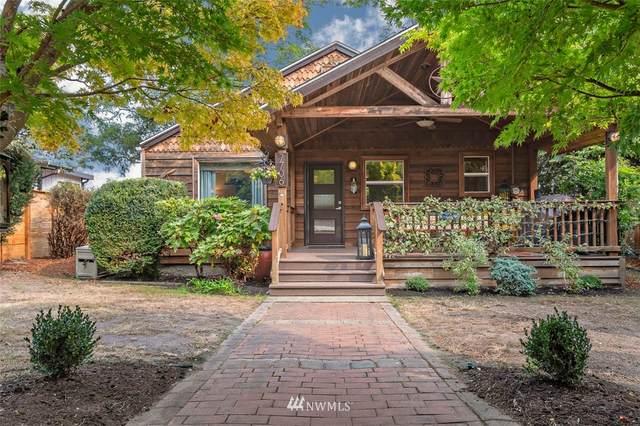 7706 28th Avenue SW, Seattle, WA 98126 (#1665994) :: Becky Barrick & Associates, Keller Williams Realty