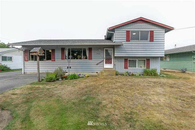 902 Mcgarigle Rd, Sedro Woolley, WA 98284 (#1665998) :: The Shiflett Group