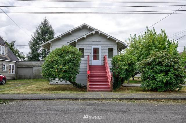 1921 Cherry Street, Aberdeen, WA 98520 (#1666036) :: Commencement Bay Brokers