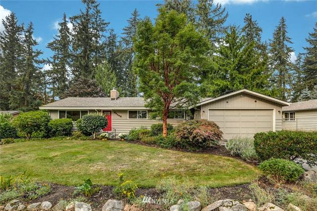 24106 4th Place W, Bothell, WA 98021 (#1666047) :: Ben Kinney Real Estate Team