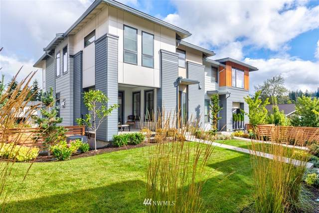 12837 SE 75th Terrace, Newcastle, WA 98056 (#1666050) :: Better Homes and Gardens Real Estate McKenzie Group