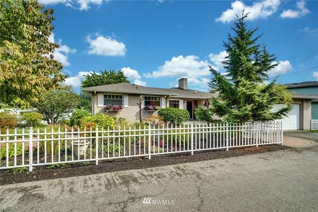 23525 74th Avenue W, Edmonds, WA 98026 (#1666056) :: Mike & Sandi Nelson Real Estate
