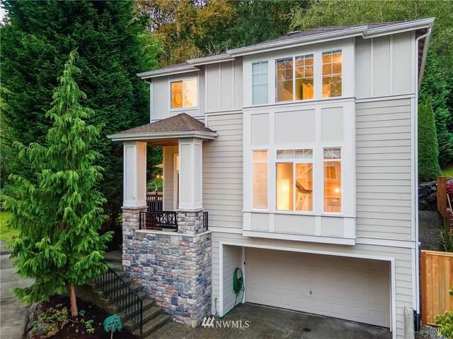 16981 128th Place NE, Woodinville, WA 98072 (#1666064) :: Pickett Street Properties