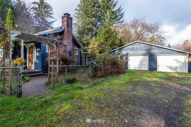 526 E Walnut Street, Shelton, WA 98584 (#1666070) :: Ben Kinney Real Estate Team