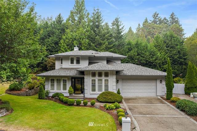 2115 97th Street Ct NW, Gig Harbor, WA 98332 (#1666084) :: Alchemy Real Estate