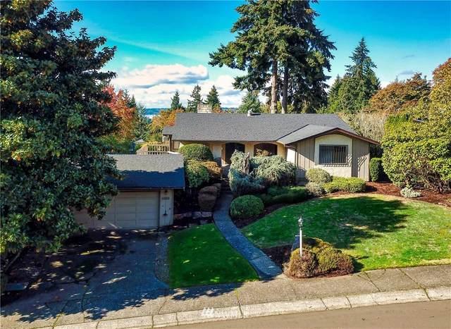 4203 107th Place NE, Kirkland, WA 98033 (#1666091) :: NW Home Experts