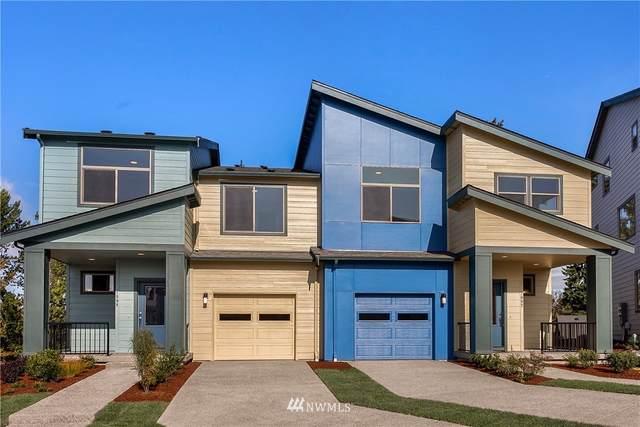 9899 11th Avenue SW, Seattle, WA 98106 (#1666096) :: Mosaic Realty, LLC