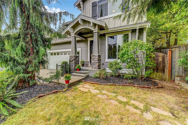 20425 128th Place NE, Woodinville, WA 98072 (#1666129) :: Costello Team