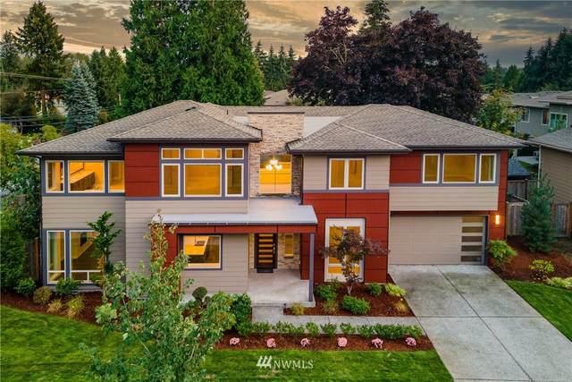 13117 NE 102 Place, Kirkland, WA 98033 (#1666140) :: Pickett Street Properties