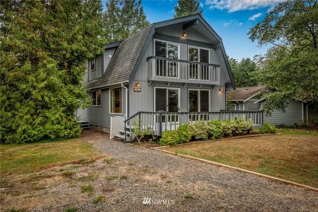 8139 Comox Loop, Birch Bay, WA 98230 (#1666147) :: Alchemy Real Estate