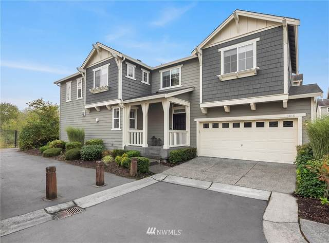 3616 183rd Place SE, Bothell, WA 98012 (#1666159) :: The Torset Group