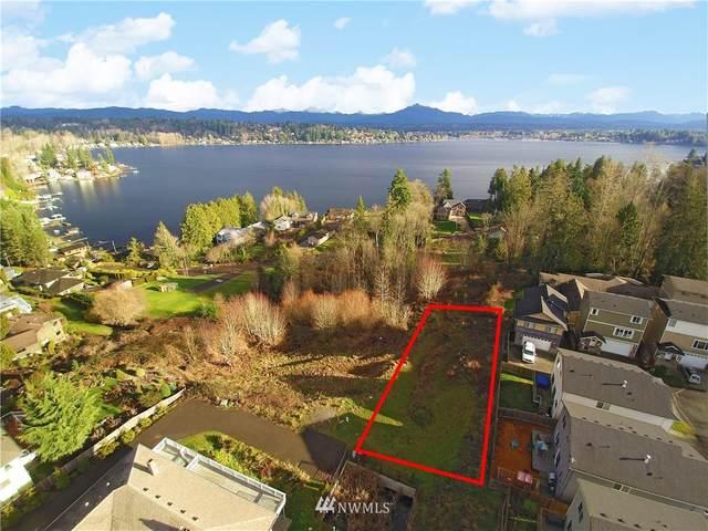 1115 Vernon Road, Lake Stevens, WA 98258 (#1666177) :: Lucas Pinto Real Estate Group