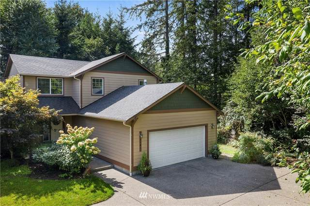 1101 Northcote Street NW, Olympia, WA 98502 (#1666189) :: Keller Williams Western Realty