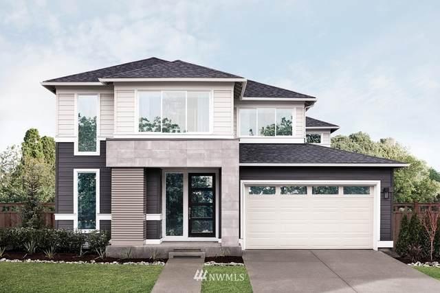 2902 113th Place NE, Lake Stevens, WA 98258 (#1666202) :: Pacific Partners @ Greene Realty