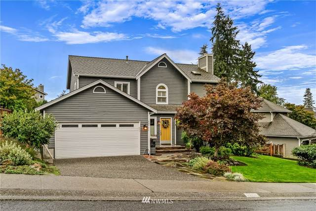 23701 3rd Place W, Bothell, WA 98021 (#1666205) :: Alchemy Real Estate