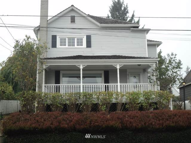 628 Essex Avenue, Aberdeen, WA 98520 (#1666224) :: Commencement Bay Brokers