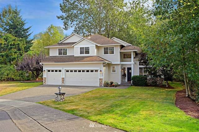 2930 172nd Court NE, Redmond, WA 98052 (#1666228) :: McAuley Homes