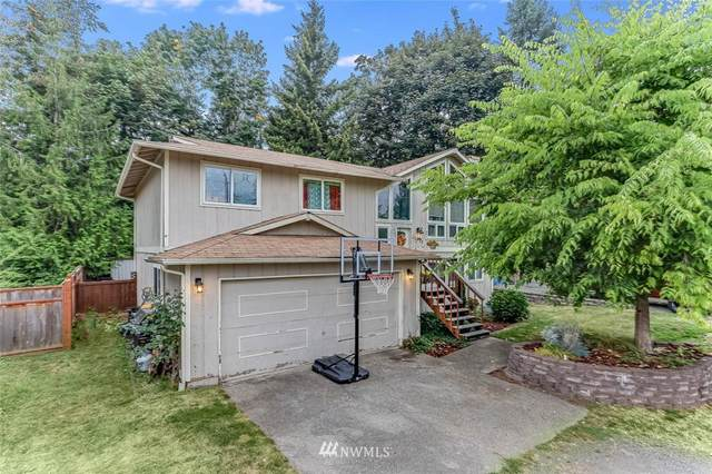 21338 271st Place, Maple Valley, WA 98038 (#1666236) :: Costello Team