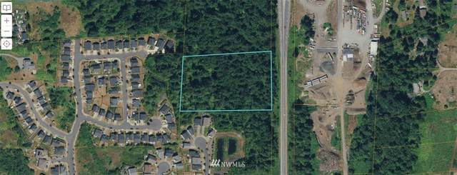 8200 State Route 9 N, Marysville, WA 98270 (#1666239) :: The Torset Group