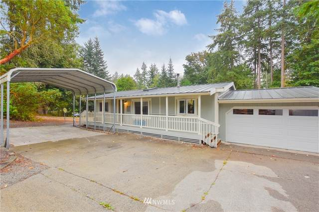 1643 Aspen Drive, Camano Island, WA 98282 (#1666241) :: The Shiflett Group