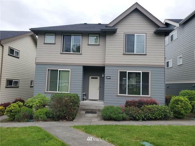 2091 Roxy Loop, Ferndale, WA 98248 (#1666244) :: The Shiflett Group