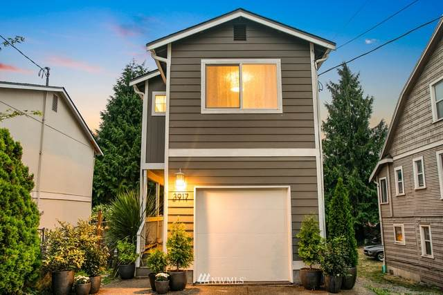 3917 S Orcas, Seattle, WA 98118 (#1666279) :: Better Properties Lacey
