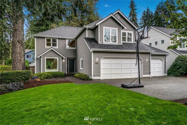 7012 120th Avenue NE, Kirkland, WA 98033 (#1666282) :: Pickett Street Properties