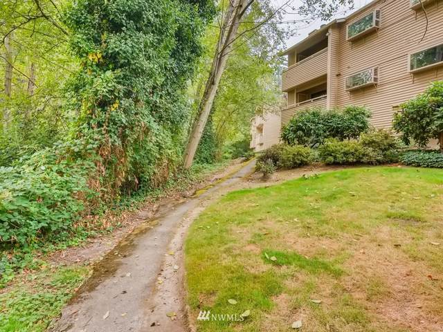 12024 96th Avenue NE #420, Kirkland, WA 98034 (#1666287) :: Northern Key Team