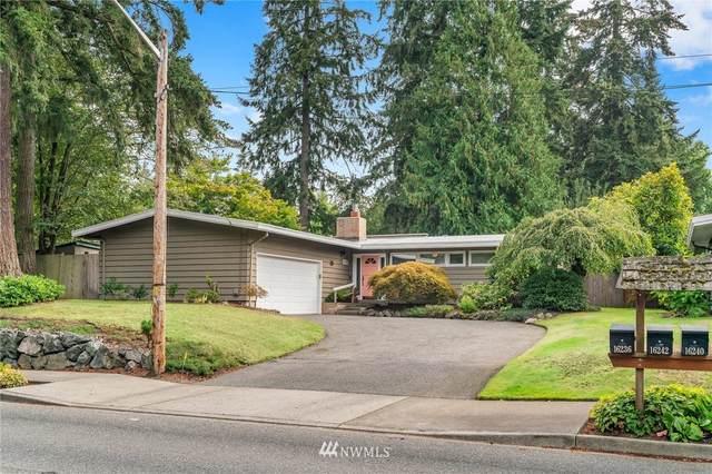 16237 NE 30th Street, Bellevue, WA 98008 (#1666292) :: Becky Barrick & Associates, Keller Williams Realty