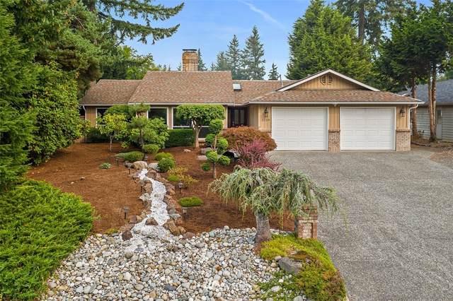 2129 139th Place SE, Mill Creek, WA 98012 (#1666293) :: Urban Seattle Broker