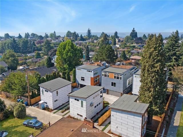 7700 37th Avenue SW B, Seattle, WA 98126 (#1666308) :: Keller Williams Western Realty