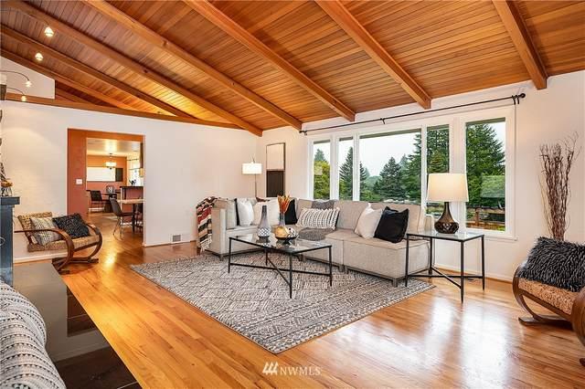 4723 Alger Avenue, Everett, WA 98203 (#1666319) :: Urban Seattle Broker
