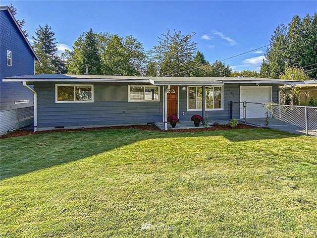 625 Kensington Avenue S, Kent, WA 98030 (#1666320) :: Hauer Home Team