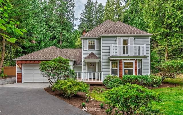 4601 229th Avenue NE, Redmond, WA 98053 (#1666336) :: NW Home Experts